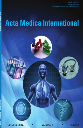 ACTA MEDICA