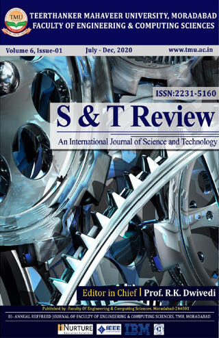 S & T Review