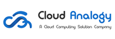 Teerthanker Mahaveer Placement- Cloud Analogy