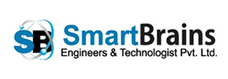 Teerthanker Mahaveer College MNC Placement- Smart Brain