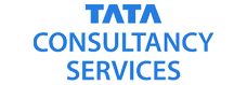 TMU MNC Placement- Tata Consultancy Services