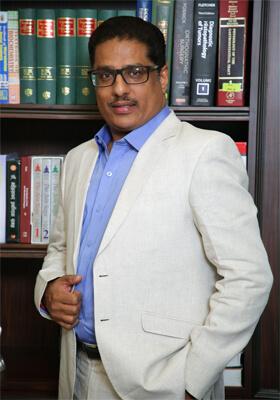 vice chairman, Vice Chairman, vice chairman tmu, vice chairman teerthanker mahaveer univeristy, Vice Chairman Teerthanker Mahaveer University