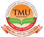 tmu, Teerthanker Mahaveer University, teerthanker mahaveer university, TMU