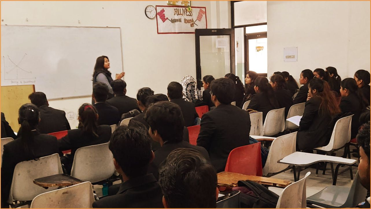 Alumni Meet- Best law colleges in India