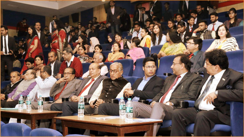 TMU National Conference